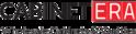 Cabinet ERA Logo