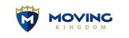 Moving Kingdom Logo