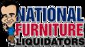 National Furniture Liquidators / Shorty's Logo