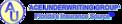 Ace Underwriting Group Logo