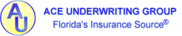 Ace Underwriting Group Logo