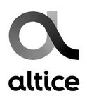 Altice USA Logo