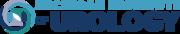 Michigan Institute of Urology Logo