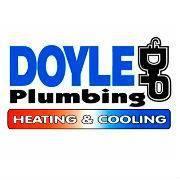 Doyle Plumbing Logo