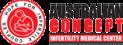 Australian Concept Fertility Center Logo