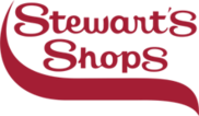 Stewart's Shops Products Logo