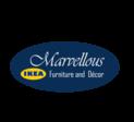 Marvellous Furniture Logo