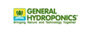 Hydroponics.eu Logo