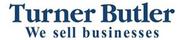 Turner Butler Logo