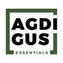Agdigus Essentials Logo