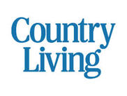 Country Living Magazine Logo