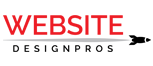 Website Design Pros Logo