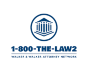 1-800-The-Law2 Logo
