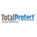 TotalProtect Home Warranty Logo