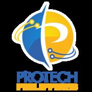 Protech Philippines Logo