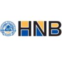 Hatton National Bank [HNB] Logo
