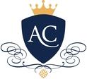 The Almonte Center For Facial Cosmetic Surgery Logo