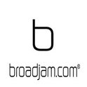 Broadjam.com Logo