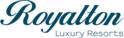 Royalton Luxury Hotels Logo