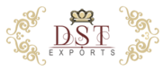 DST Exports Logo