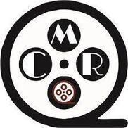 ClassicMovieReel.com Logo