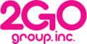 2GO Group Logo