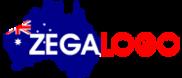 Zega Logo Logo