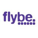 Flybe Logo