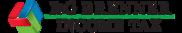 R&G Brenner Logo