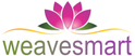 Weavesmart Logo