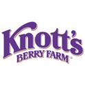 Knott's Berry Farm Logo
