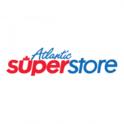 Atlantic Superstore Logo