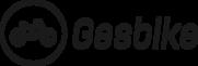 GasBike.net Logo
