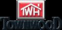 Townwood Homes Logo