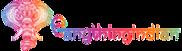 eAnythingIndian Retail Logo
