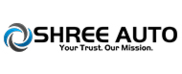 Shree Automotive Logo