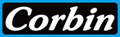 Corbin Pacific Logo