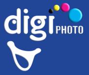 digiPhoto.it Logo