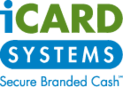 iCARD Systems Logo
