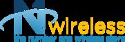 N1 Wireless Logo