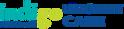 MultiCare Indigo Urgent Care Logo