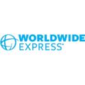 Worldwide Express Operations Logo