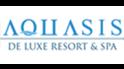 Aquasis De Luxe Resort & Spa Logo
