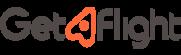 GetAFlight Logo