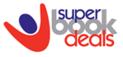 SuperBookDeals Logo