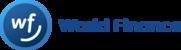 World Finance Company of South Carolina / LoansByWorld.com Logo