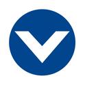 Victory Fort Bonifacio Logo