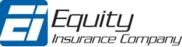 Equity Insurance Company Logo