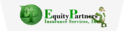 Equity Partners Insurance Services Logo