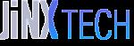 Jinx Deals Logo
